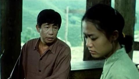 Nghe si Viet tiec thuong cai tam, cai tinh cua dien vien Nguyen Hau hinh anh