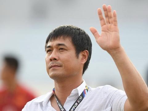 Nhung cuoc chia ly cua the thao Viet Nam sau SEA Games 2017 hinh anh