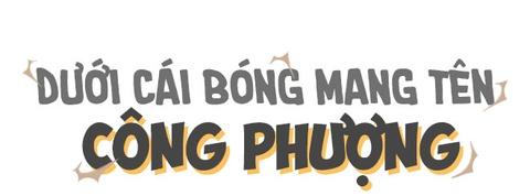 Minh Vuong: Qua roi nua thap ky song duoi bong Cong Phuong hinh anh 8