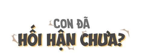 Minh Vuong: Qua roi nua thap ky song duoi bong Cong Phuong hinh anh 11