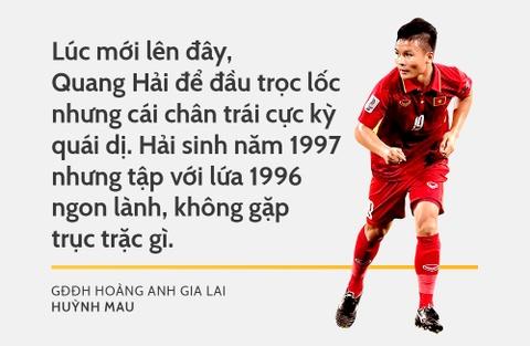 Quang Hai: Nguoi hung 'hat tieu' trong ky tich cua U23 Viet Nam hinh anh 3