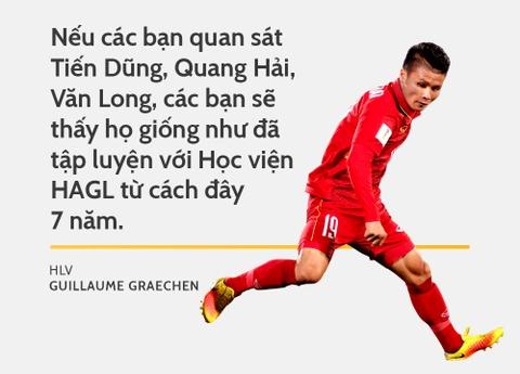 Quang Hai: Nguoi hung 'hat tieu' trong ky tich cua U23 Viet Nam hinh anh 5