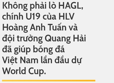 Quang Hai: Nguoi hung 'hat tieu' trong ky tich cua U23 Viet Nam hinh anh 9