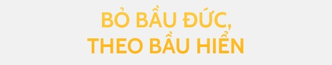 Quang Hai: Nguoi hung 'hat tieu' trong ky tich cua U23 Viet Nam hinh anh 2