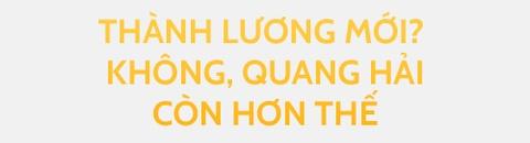 Quang Hai: Nguoi hung 'hat tieu' trong ky tich cua U23 Viet Nam hinh anh 6