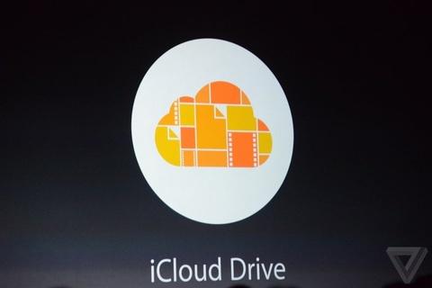 Apple cung cap tinh nang xac thuc hai buoc cho iCloud hinh anh