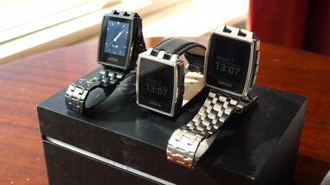 Nhung smartwatch tot nhat hien nay hinh anh