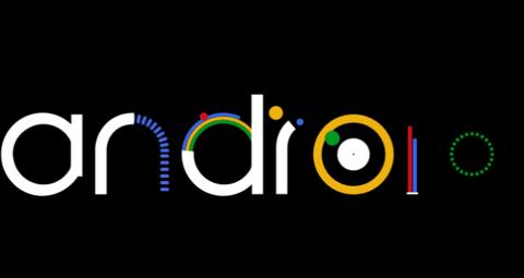Android L, Nexus 9 va Android Wear 2.0 xuat hien ngay 15/10? hinh anh