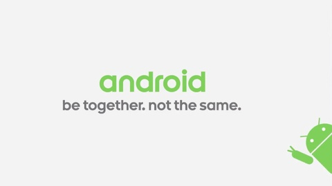 Video quang cao lien quan den Android Wear 2.0 va Android TV hinh anh