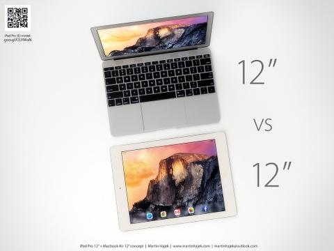 iPad Pro kho vuc day doanh so tablet cho Apple hinh anh