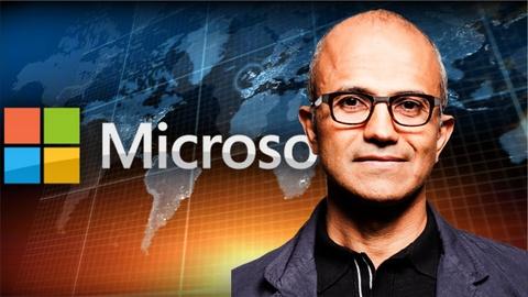 3 ly do giup Microsoft thanh cong trong tuong lai hinh anh