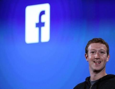 xoa quang cao facebook hinh anh