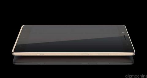 smartphone 100 megapixel hinh anh