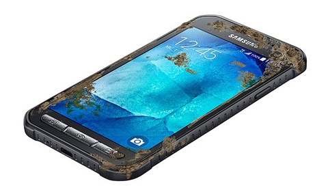 cat s50 hinh anh