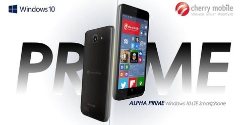 alpha prime 5 hinh anh