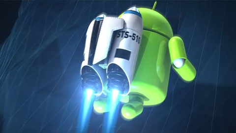 meo lam nhanh android hinh anh