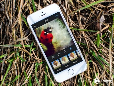 Instagram nang chat luong anh tu 640 len 1.080 pixel hinh anh