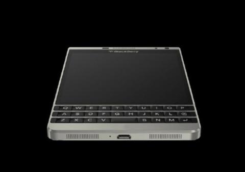 blackberry dallas hinh anh
