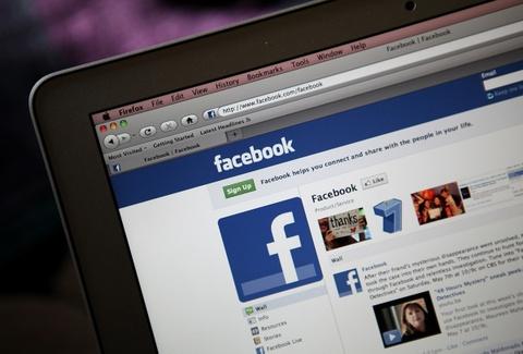 luu thong tin facebook hinh anh