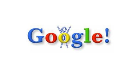7 dieu chac chan ban chua biet ve Google hinh anh