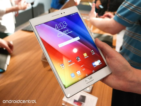 tablet asus hinh anh