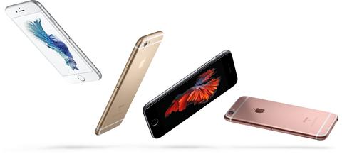 Tai sao Apple van ban iPhone 16 GB? hinh anh
