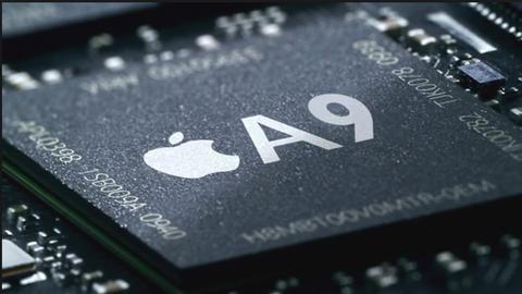 Apple dang nghien cuu chip A10 su dung CPU 6 loi hinh anh
