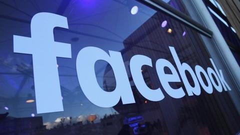 trademark facebook hinh anh