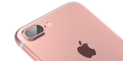 iphone 7 chup anh hinh anh