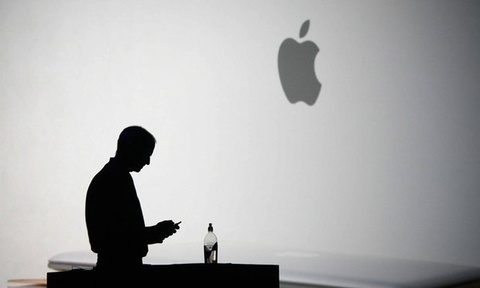 apple thoi ky tim cook hinh anh