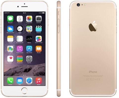 iphone 7 vs iphone 6s hinh anh