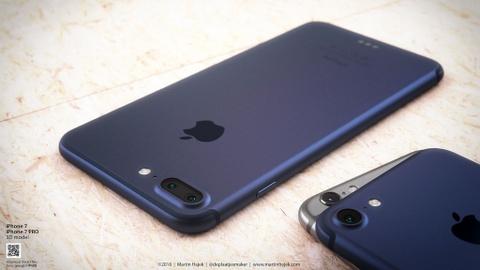 tai sao iphone 7 that bai hinh anh