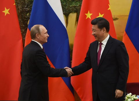 'Nga dang bi Trung Quoc thao tung trong chien tranh mang' hinh anh