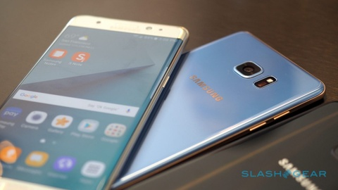 cach doi note 7 co nguy co phat no hinh anh