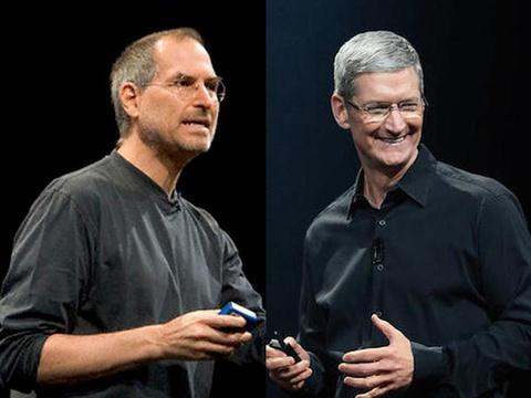 apple duoi thoi steve jobs hinh anh