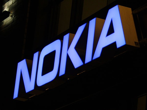 smartphone nokia chay android hinh anh