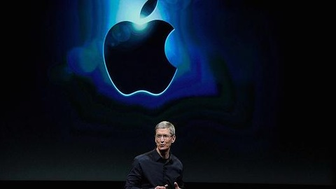 apple tron thue hinh anh