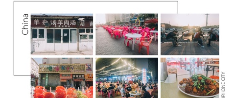 'Thanh pho iPhone' dang dan bien mat o Trung Quoc hinh anh 12