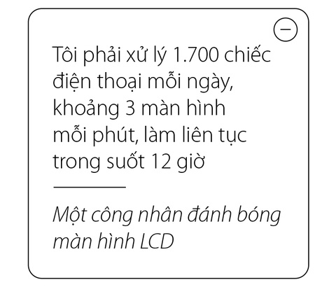 'Thanh pho iPhone' dang dan bien mat o Trung Quoc hinh anh 8