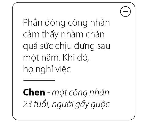 'Thanh pho iPhone' dang dan bien mat o Trung Quoc hinh anh 15