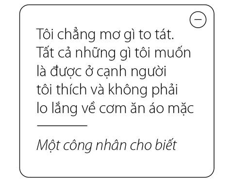 'Thanh pho iPhone' dang dan bien mat o Trung Quoc hinh anh 18