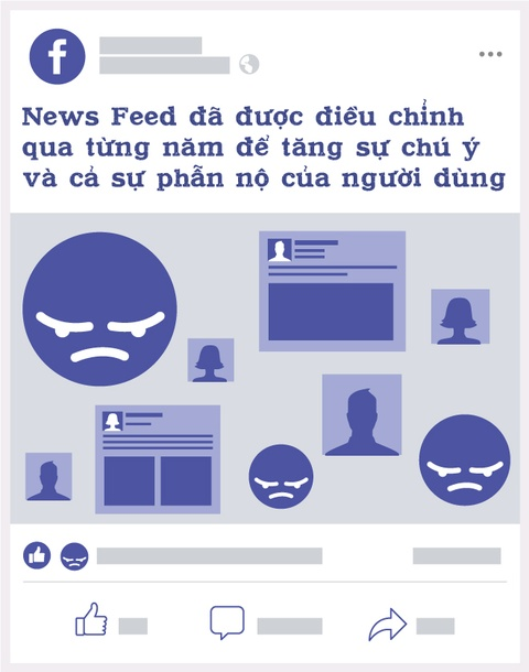 News Feed cua Facebook: Thu ta thuat dang am anh the gioi hinh anh 7