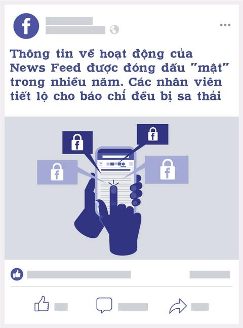 News Feed cua Facebook: Thu ta thuat dang am anh the gioi hinh anh 4
