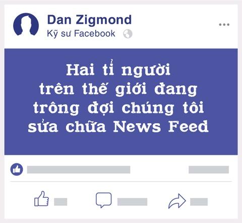 News Feed cua Facebook: Thu ta thuat dang am anh the gioi hinh anh 12
