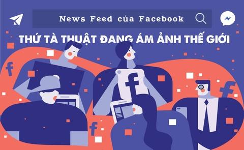 News Feed cua Facebook: Thu ta thuat dang am anh the gioi hinh anh 2
