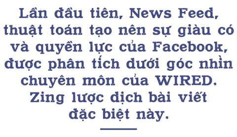 News Feed cua Facebook: Thu ta thuat dang am anh the gioi hinh anh 3