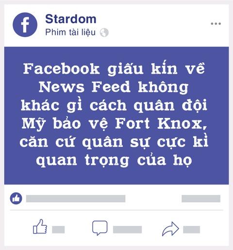 News Feed cua Facebook: Thu ta thuat dang am anh the gioi hinh anh 6