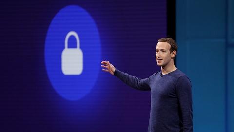 Facebook no nguoi dung tinh nang 'clear history' suot 7 thang hinh anh