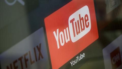 YouTube bi to chia se video khong dan nguon du hay bat loi ban quyen hinh anh