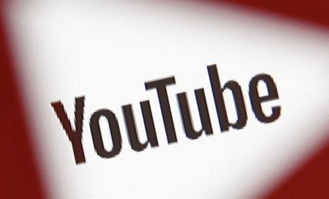Hàng loạt nhãn hàng lớn đang tẩy chay YouTube